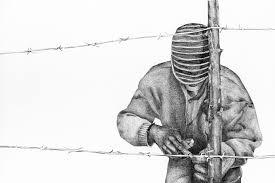 the barbed wire identification encyclopedia u2013 evamarie lindahl