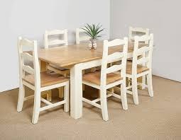 full size of furniture kitchen table sets dining table chairs set white dining table