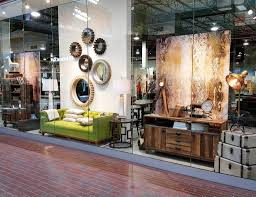 home design stores vancouver bc accents home vancouver furniture store