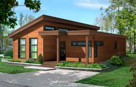 Two Story Log Homes Prefab House Log Contemporary Timber Frame House Sunnyvale