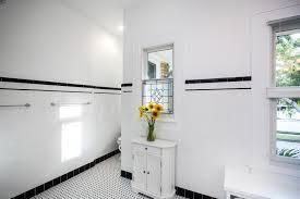 White Bathroom Decor Ideas 2017 Modern Bathroom Accessories Ideas 15184 Bathroom Ideas