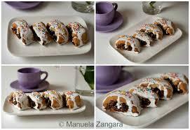di fichi fig cookies