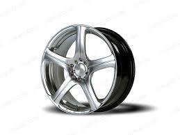 lexus tires rx300 17 lexus rx300 delta 4x4 alloy wheel 5 114 4x4 accessories u0026 tyres