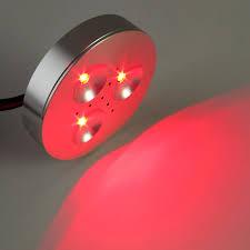 rgb led puck lights color changing led puck light diode led