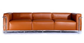 sofa outlet berlin modern mid century furniture accessories by kardiel