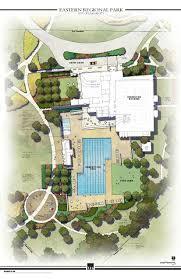 plan view the league city official website building pool plan view