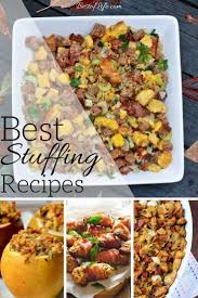 stuffing thanksgiving recipes 25 best ideas about best stuffing on pinterest best stuffing