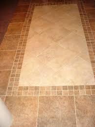 Kitchen Tile Floor Design Ideas Emejing Tile Floor Design Ideas Ideas Liltigertoo