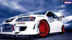 off road sports car forza horizon 3 best rally car best off road car forza horizon