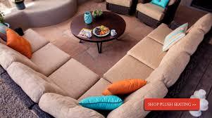 home furnishing design show scottsdale paddy o u0027 furniture
