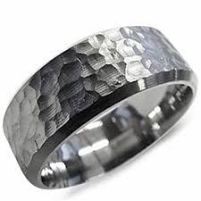 best mens wedding band metal what is the best metal for a men s wedding band the ring