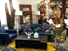 Interior Furniture Design Hd The Best Design And Furniture Stores In La Mapped