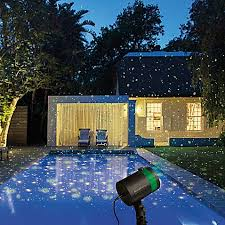 projection christmas lights bed bath and beyond star shower laser light bed bath beyond