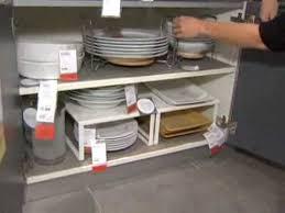 How To Organize The Kitchen - organize your kitchen youtube