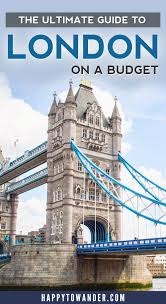 the ultimate guide on how to find cheap flights dang the ultimate guide to london on a budget budgeting activities and