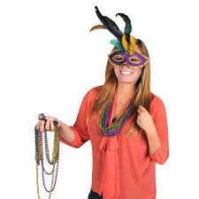 cheap mardi gras discount mardi gras party supplies