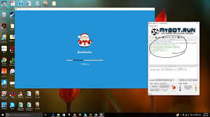 bluestacks price bluestacks keeps initializing help support mybot