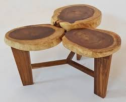 Natural Wood Coffee Tables Natural Wood Coffee Table Design 19 Urdezign Lugar Natural Wood
