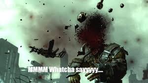 Mmm Whatcha Say Meme - image 51042 dear sister parodies mmm whatcha say know