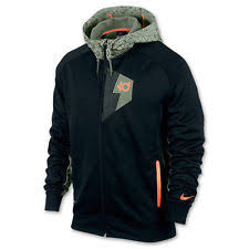 nike sweats and hoodies for men ebay