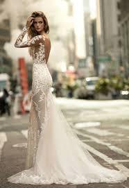 wedding dress inspiration 30 best wedding 3 images on marriage wedding stuff