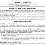 examples of resumes 89 glamorous no work experience u201a graphic