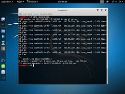 tutorial setting up a virtual pentesting lab at home cybrary