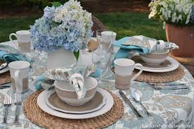 country style dinnerware images reverse search