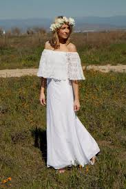 hippie wedding dress naf dresses