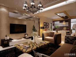 ideas for home decoration living room