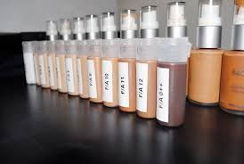 makeup kits for makeup artists kit focus condensing the liquid foundations in your makeup kit