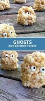 123 best halloween recipes images on pinterest halloween recipe