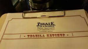 images chambre menu ร ปถ ายของ pirate chambre กร งเทพมหานคร กทม tripadvisor