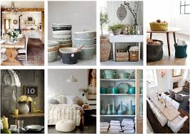 Biggest Home Design Trends by Design Home Trends