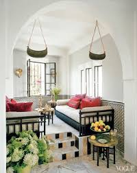 Moroccan Homes 89 Best Moroccan Home Images On Pinterest Moroccan Design