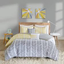 home essence apartment amanda comforter set walmart com