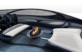 future bugatti 2020 bugatti u0027s 4 million yacht has a jacuzzi and fire pit because