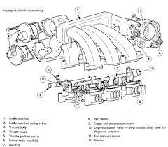 2006 ford focus wiring diagram u2013 astartup