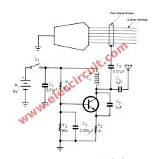 wiring diagram 10x6 wiring diagrams collection