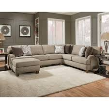 Sectional Sofa Stores Sectional Sofas Houma Thibodaux New Orleans Bourg Terrebonne