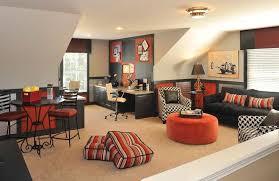 Living Room Bonus - bonus room with light carpeting drees langdon pinterest