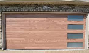 Advanced Overhead Door by Accents Woodtones Queen City Overhead Door