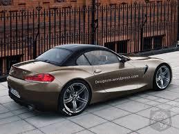 bmw z4 v6 toyota celica based bmw z4 to 340 hp supercharged v6