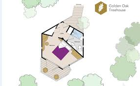 treehouse home plans tree house condo floor plan arizonawoundcenters com