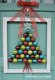 african american christmas decorations for the yard cheminee website