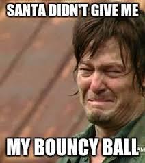 Daryl Walking Dead Meme - daryl walking dead memes imgflip