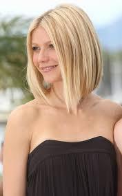 can fine hair be cut in a lob sensational long bob haircut for fine hair hair cut ideas hair