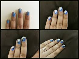 nail art designs dotting toolartnailsart toothpick nail designs