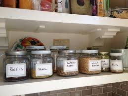 kitchen storage canisters kitchen outstanding kitchen storage jars fabulous and canisters