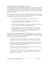 sports agent job description sports agent white paper
